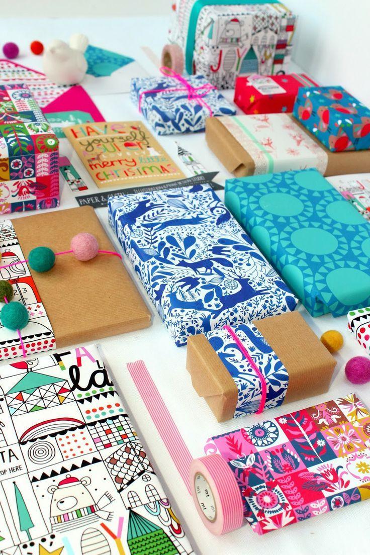 pretty wrapping paper Pretty paper 796 likes dizajnový baliaci papier inšpirovaný módou, architektúrou, umením a folklórom prvá kolekcia pretty paper - darčekový papier.