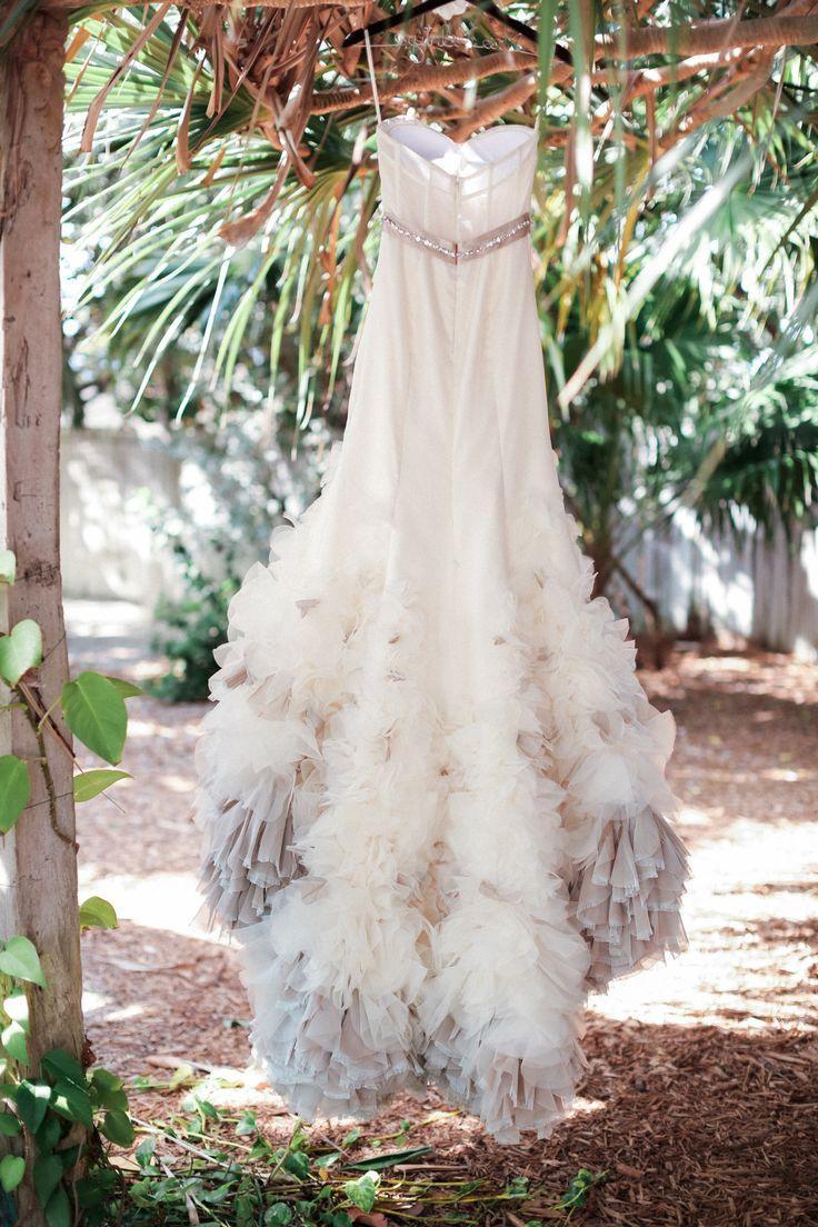 زفاف - Grey Wedding Color Inspiration
