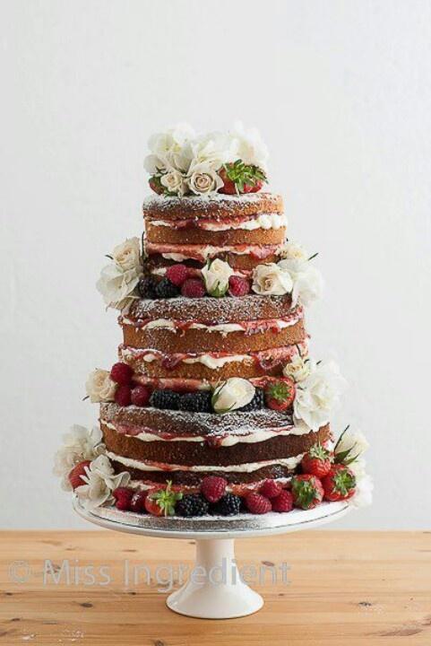 weddings-cakes.jpg