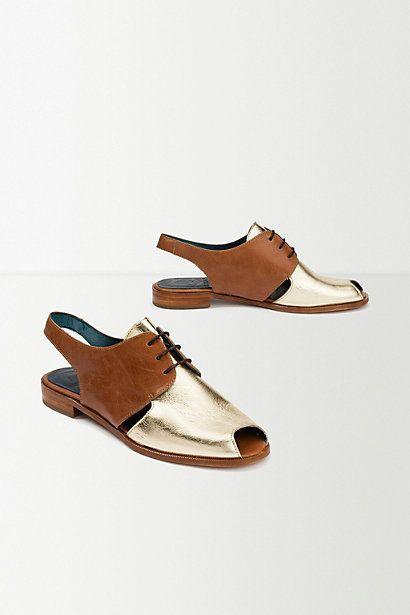 زفاف - Ornaments For Feet