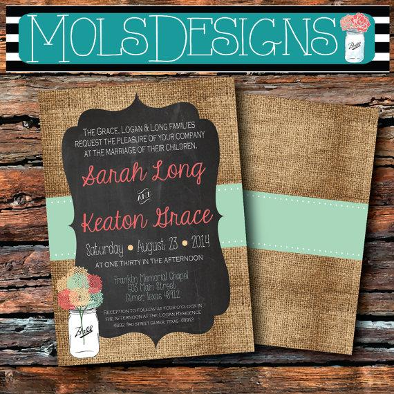 Invitation For Brunch as good invitations template