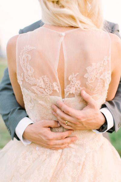 Свадьба - Boho Wedding