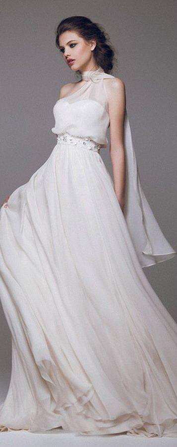 Hochzeit - Bride With Sass Wedding Dresses