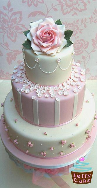 Wedding - Sweets Sweets - My Inspirations