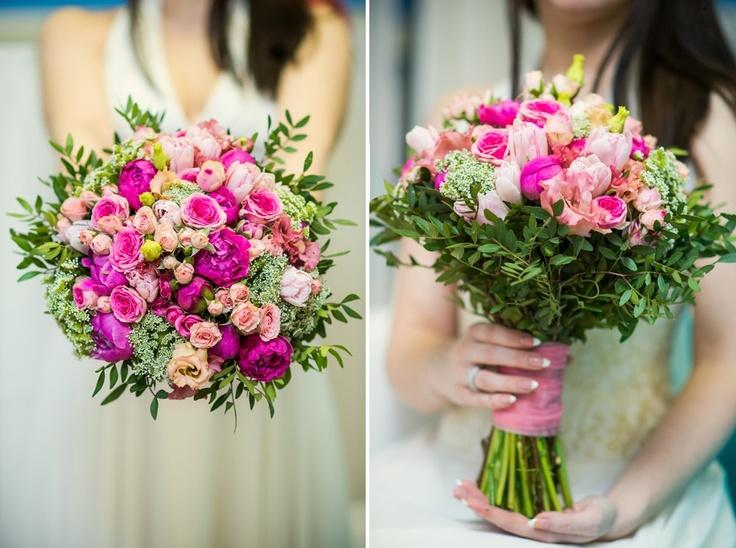 Wedding - WEDDING/bouquet