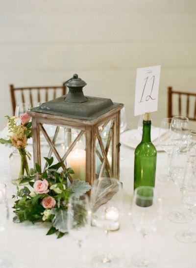 Wedding - Rustic Charm Pippin Hill Wedding
