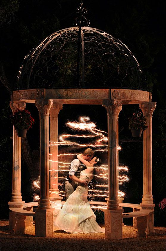 Wedding - Photo Of The Day
