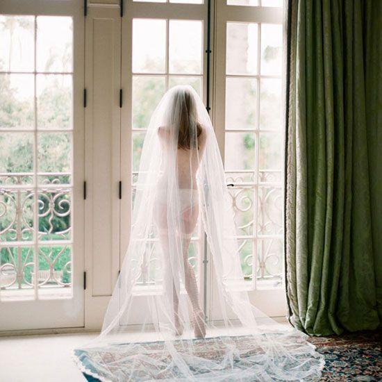 Mariage - Intimate Inspiration For Boudoir Photos