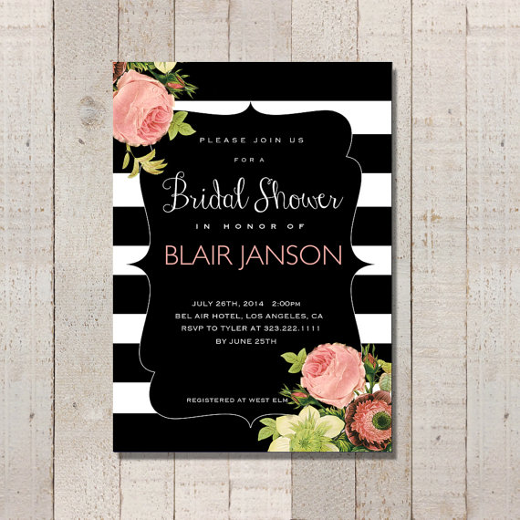 vintage-bridal-shower-invites