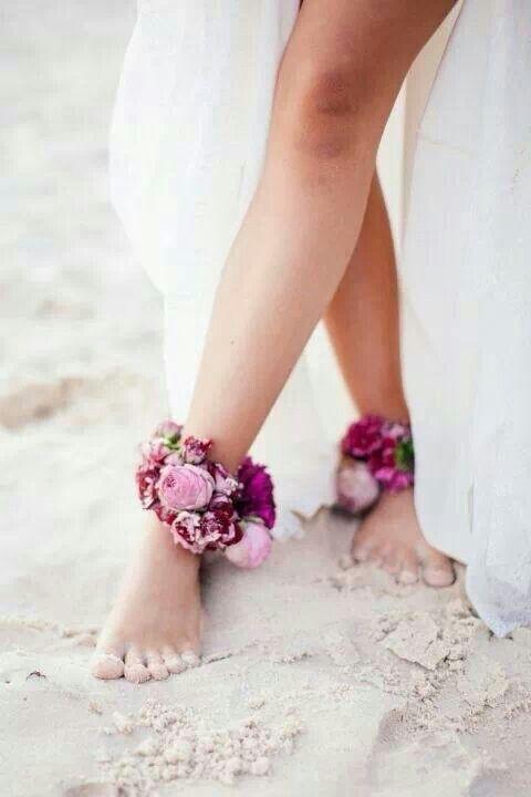 زفاف - Wedding Stuff