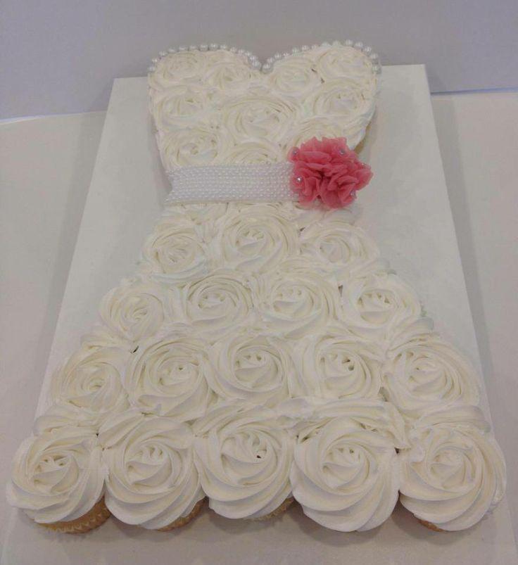Wedding - Recipes