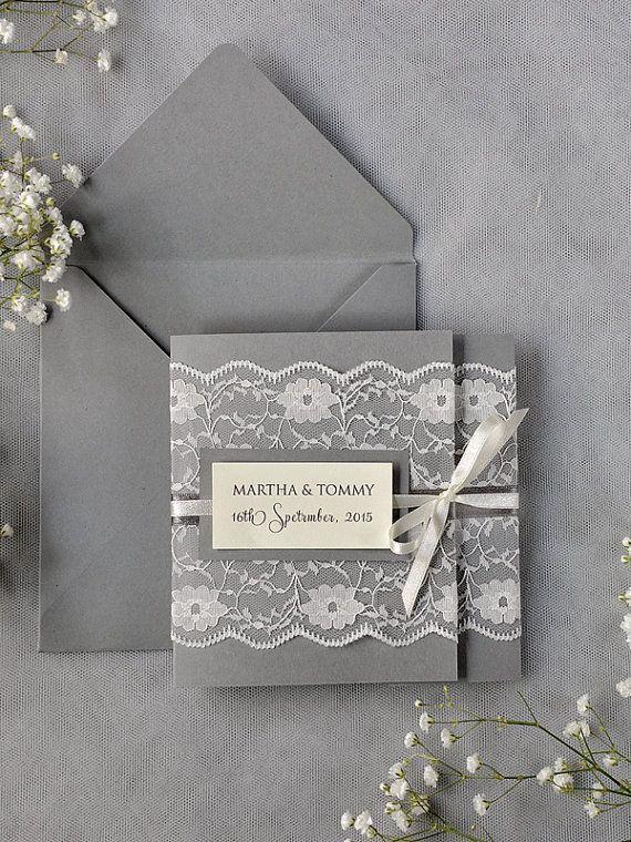 Свадьба - Grey Wedding