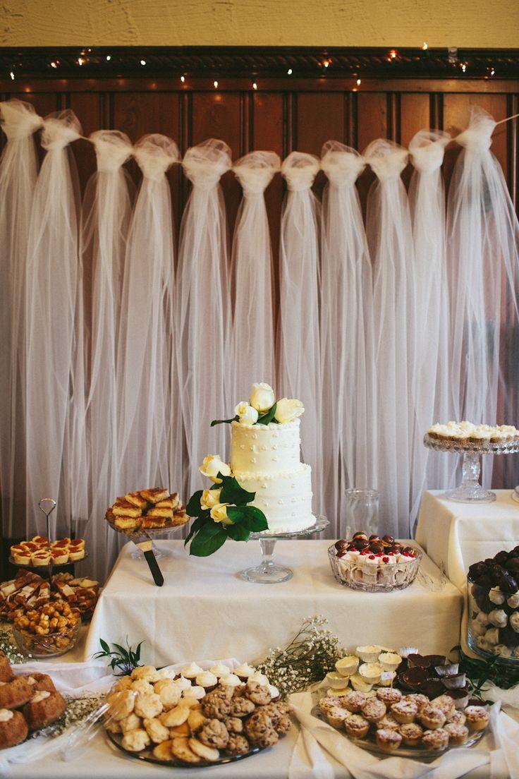 Свадьба - Wedding Backdrop/Alter Decor