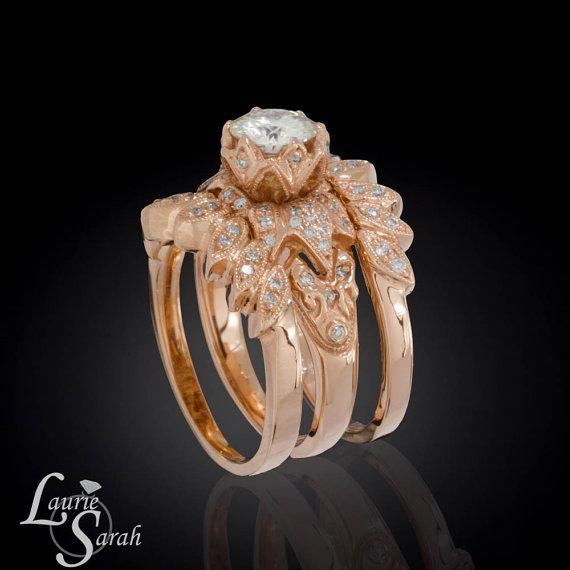 Wedding Rings Payment Plan 013 - Wedding Rings Payment Plan