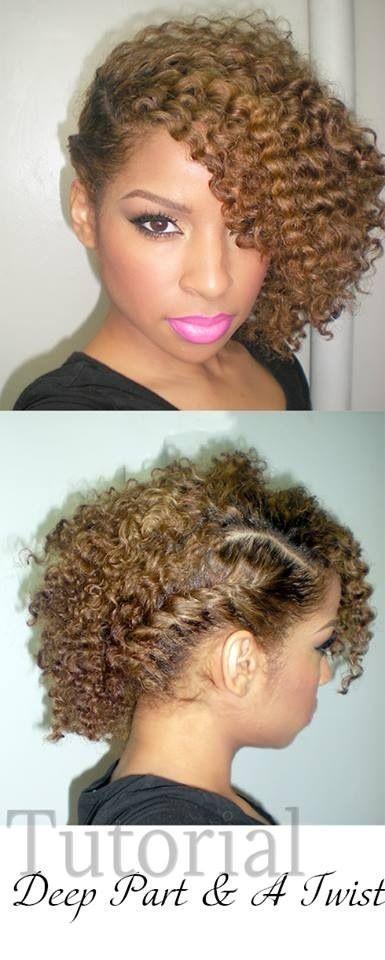 Wedding - Hair Care