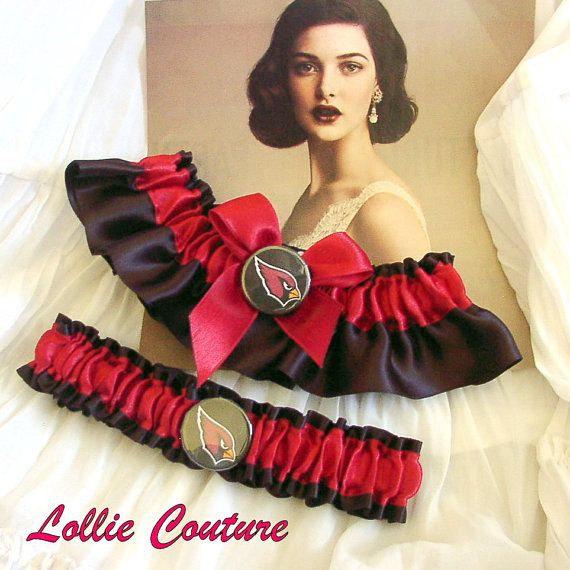Wedding - Bride to Be, Bridal Lingerie, Custom Garters