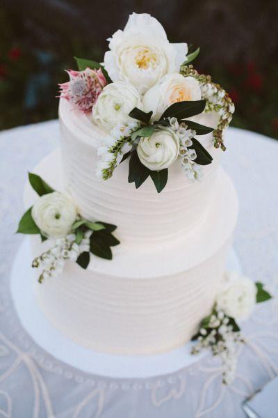Mariage - Romantic Malibu Summer Wedding