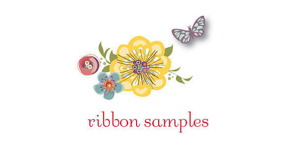 زفاف - Ribbon Sash Samples, Ribbon Swatches, Satin, Grosgrain, Wedding and Bridal Belts and Sashes