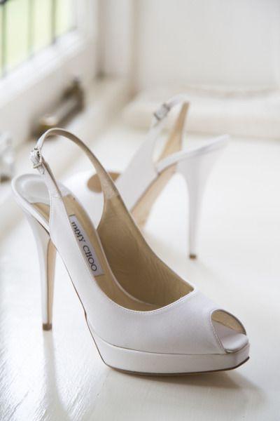 زفاف - Sydney Wedding At Quay Restaurant From Inlighten Photography
