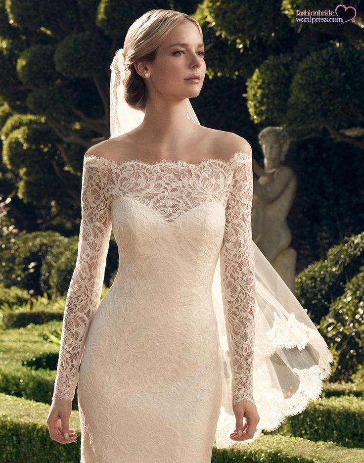 زفاف - Lace Lovers