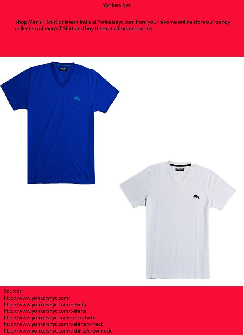 Buy various designs of formal shirts, party wear shirts, casual shirts for men only at salestopp1se.gq Best offers on men shirts in India, most popular collections and best brands. Explore our latest collection of Men shirts online in India available to buy at best prices.