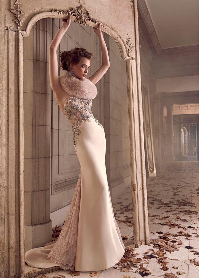 Wedding - Bride With Sass Wedding Dresses