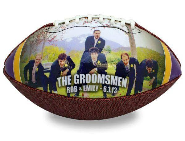 Wedding - Groomsman Gift Ideas