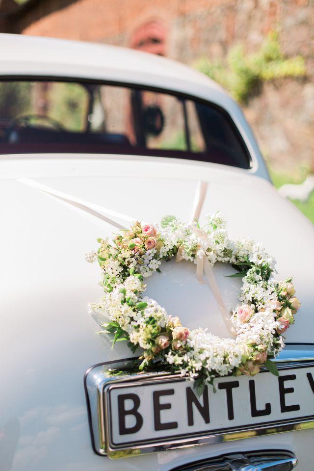 Свадьба - { Reception }