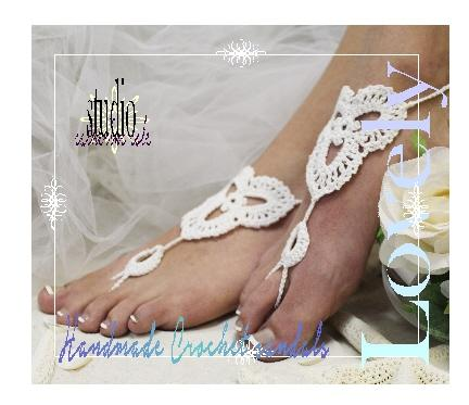 7cb165e6a43be9 Barefoot Sandals