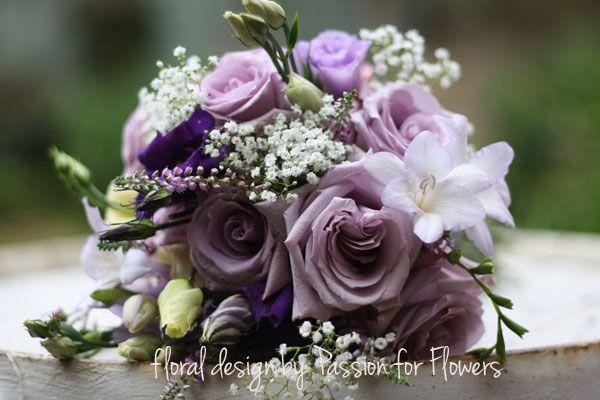 Свадьба - Christopher & Michelle Wedding