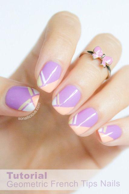 """زفاف - """"{Nails}"""""""