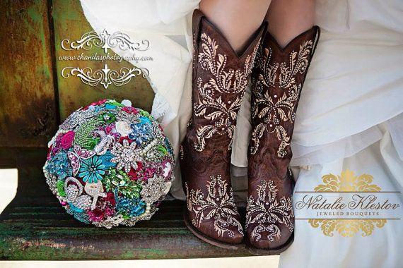 Wedding - Weddings-Bride-bouquet