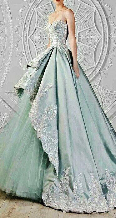 Свадьба - Quincenera