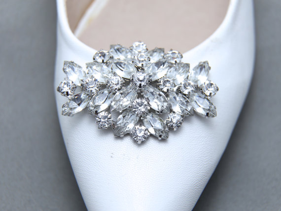 A pair of shoe clipsvintage style shoe clipscrystal shoe clips a pair of shoe clipsvintage style shoe clipscrystal shoe clipswedding shoe clipsbridal shoe clipsrhinestone shoe clipsshoes decoration junglespirit Image collections