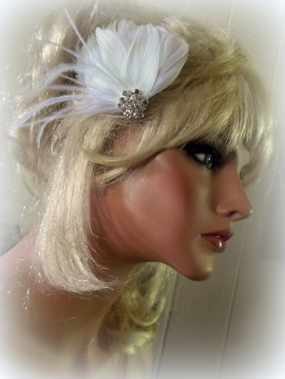 Wedding Bridal Fascinator 72301063b84