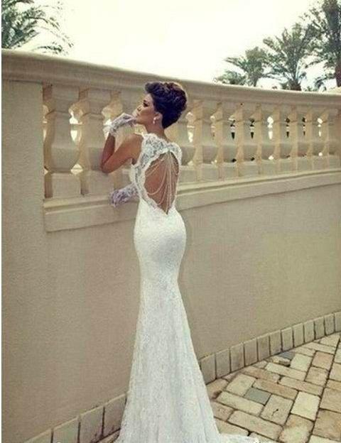 Wedding - Bring Sexy Back