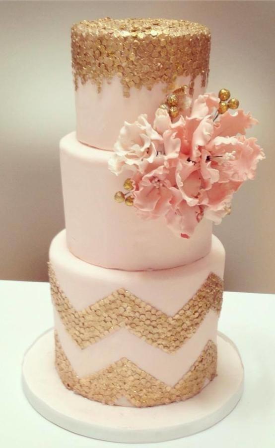 Wedding - Sweet Stuff