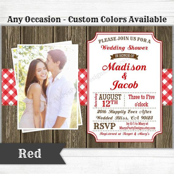 Baby Welcome Invitation Wording was awesome invitations design