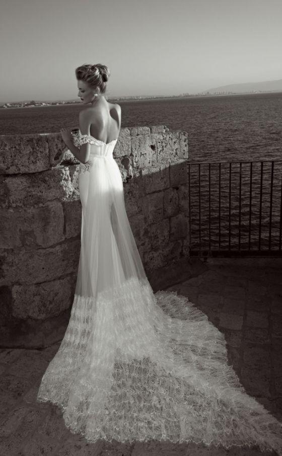 Skyrim Wedding Dress.Lingerie Wedding Dresses Veils 2232595 Weddbook