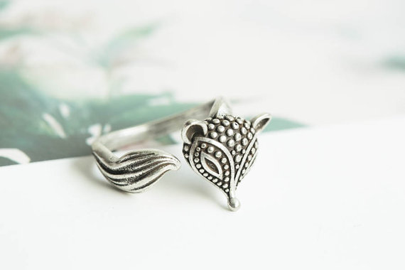 design wedding and ideas celtic rings pinterest best animal pixels on owl urlifein jewelry ring