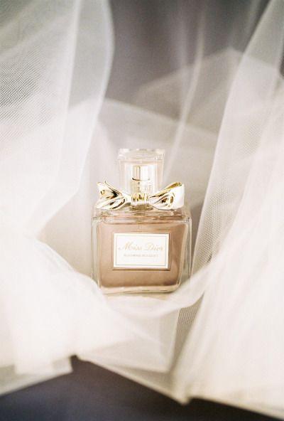 Mariage - Romantic   Regal Biltmore Estate Wedding