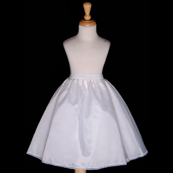 X Small Wedding Dresses : Dress wedding pageant bridesmaid bridal recital small medium large x