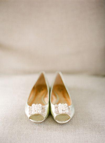 Wedding - Rosemary Beach Wedding From KT Merry Photography