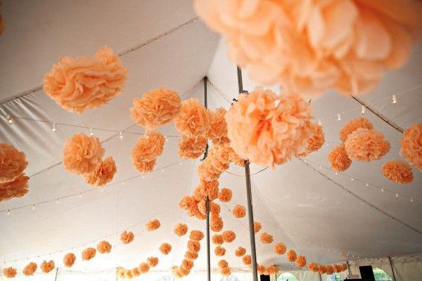 Hochzeit - Wedding Decor