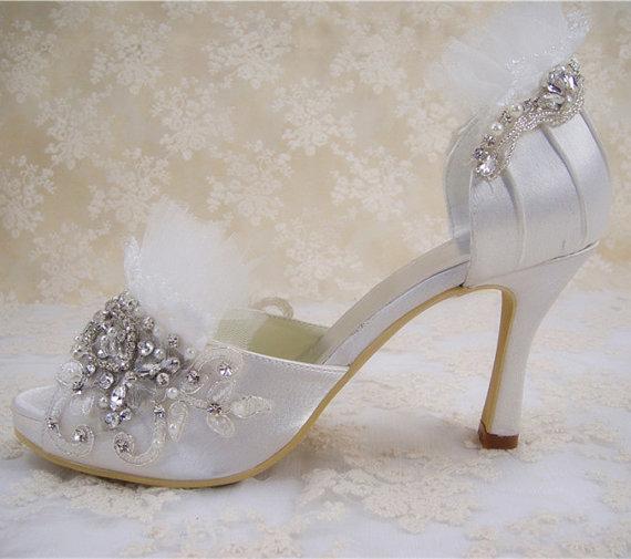 d462670d65be1 Wedding Shoes