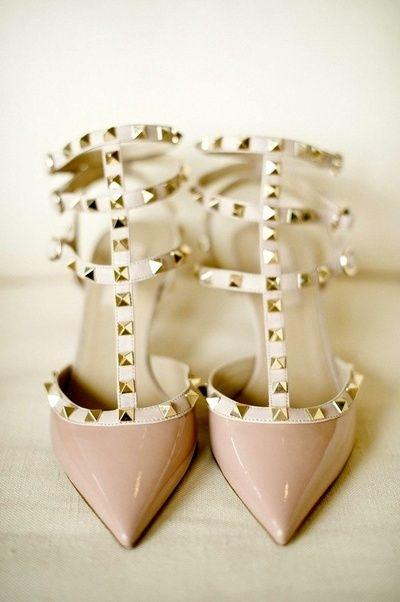 Wedding - Kick Up Your Heels...