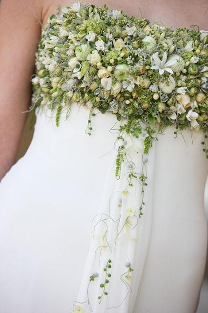 Свадьба - Spring Wedding Inspiration