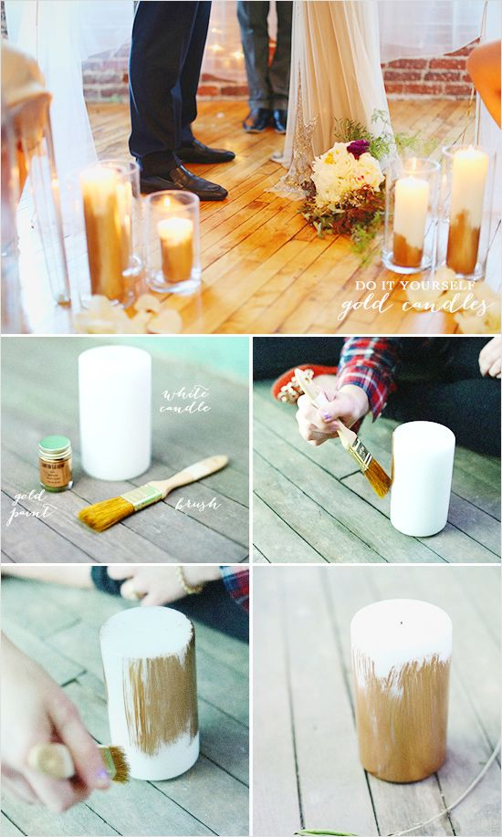 Diy wedding ideas 2236393 weddbook wedding ideas solutioingenieria Gallery