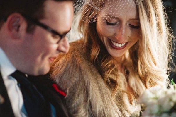 Mariage - Gorgeous Wedding Photos