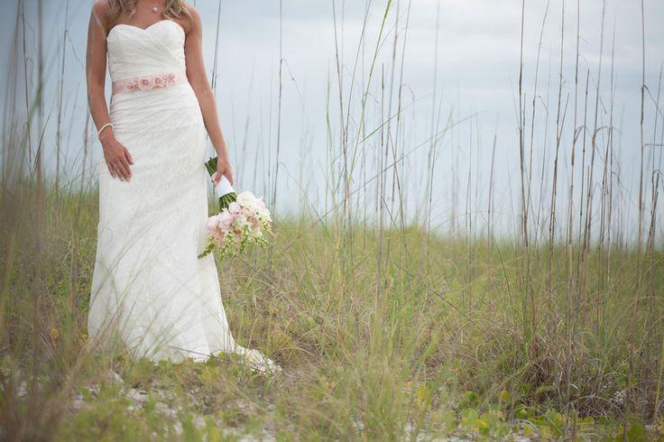 Mariage - Wedding Gown Photos   Bridal Portraits